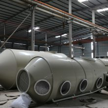油墨厂废气处理办法油墨厂废气收集治理技术