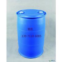 醇溶性无机富锌漆树脂,赫斯特醇溶性无机富锌漆树脂