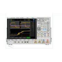供应Keysight DSOX4024A 数字存储示波器