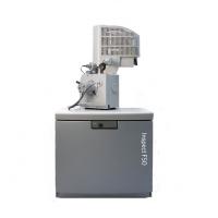 FEI 扫描电子显微镜 Inspect系列场发射扫描电子显微镜