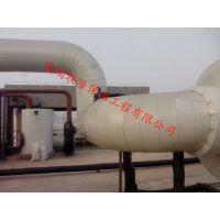 管道保温施工工程、专业管道保温施工厂家