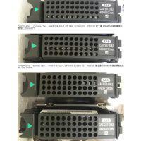 S26361-H1080-V100 300GB/SAS/10K/2.5寸HDD 富士通服务器硬盘