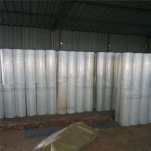 旺来耐碱玻纤外墙保温 玻璃纤维网格布 高温网格布