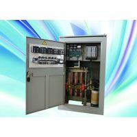 sbw-160kva稳压器祖尔电器