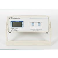 PZV-2 兆欧表端电压测试仪
