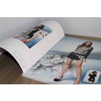 产品目录设计-宣传册目录设计-东莞画册设计公司