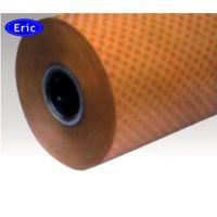 Eric 菱格点胶纸 DDP 点胶纸 变压器 0.08-0.25mm
