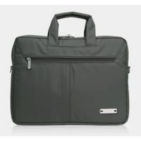 尼龙电脑包 手提包定制 包包专业定制加工厂