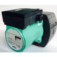 供应威乐WILO电动水泵MHI 204-1/E/1-220-50-2