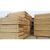 恒丰通木材加工厂加工 木方家具材
