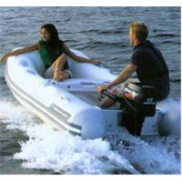 充气艇-公司销售水上充气艇