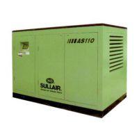 厦门寿力空压机全程供应 AS系列螺杆空压机热销中