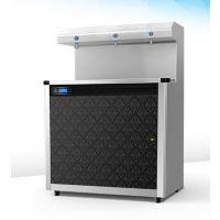 供应汇佰川耐高温LCD显示屏节能步进式开水器