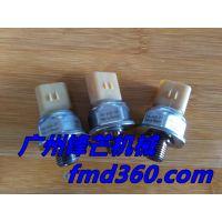 卡特压力传感器298-6488广州锋芒机械