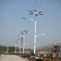 供应天津一体化太阳能路灯,新农村太阳能路灯生产厂家