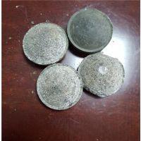 哪有卖石灰粉粘结剂的、山东石灰粉粘结剂、高通材料