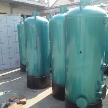 供应双丰液化气锅炉 馒头房专用小型锅炉
