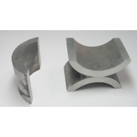 科顿磁业产品尺寸齐全,订购磁铁的必选厂家,产品磁力强,价格便宜。
