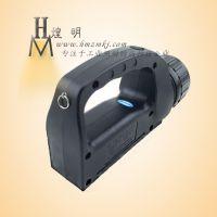 IW2520 手提式强光工作灯