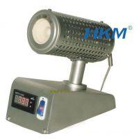 中西供应红外线接种环灭菌器 型号:HKM-9802A库号:M362493
