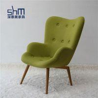 深惠美家具(在线咨询)_咖啡厅家具椅子_南山咖啡厅家具椅子