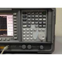 二手回收精品安捷伦Agilent E4407B频谱仪