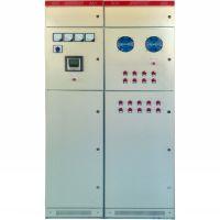 SNTSF无源滤波补偿装置设备