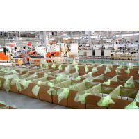 青岛瑞泰嘉RT-001防锈袋 专业防锈袋生产厂家可定制各种颜色尺寸防锈袋