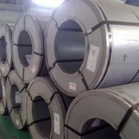 供应宝钢高磁感型无取向电工钢 B50AH300 B50AH600 B50AH800 B50AH1000