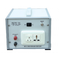 人工电源网络、EMI测试接收机
