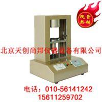 厂家直销【天创牌】DN-GY5000电脑纸管平压强度测定仪