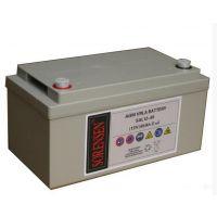 江苏美国纯进口索润森蓄电池销售中心