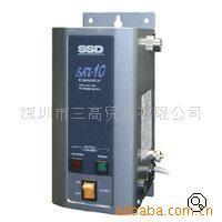 供应SSD高压电源SAT-10