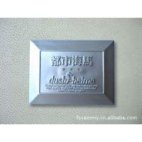 先美彩印精品供应时尚美观五金配件 喷漆气孔 不锈钢五金床垫气孔