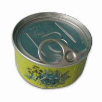 供应东莞马口铁防锈油 五金制罐卷边防锈油 茶业罐 糖果罐防锈油