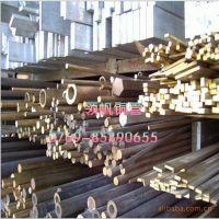 TAg0.1银铜合金 领帆直销TAg0.1银铜棒厂家  银铜导电率TAg0.1