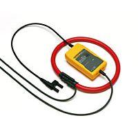Fluke i2000 交流电电流钳表