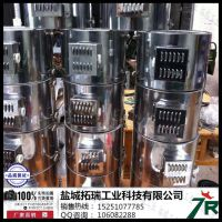 【拓瑞工业】大量供应注塑机 挤塑机 挤出机 电缆机 工业用加热圈