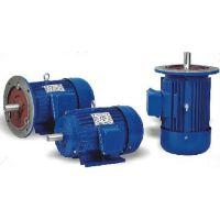 节能低噪音4级11kw电机,Y160M-4-11kw(B3,B5)型号三相异步电机