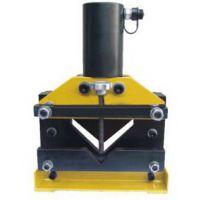 液压角钢切断器价格 CAC-110