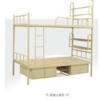 天津上下床厂家免费送货安装,学校上下床 上下床常规尺寸,上下床厂家 ,便宜的上下床