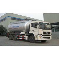 重庆干混砂浆运输车——品牌企业——价格实惠——厂家直销