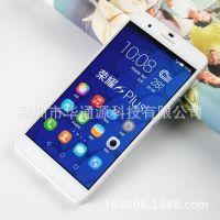 华为 荣耀6 Plus手机模型 荣耀6Plus手机模型机 荣耀6 Plus模型机