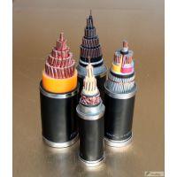 (福建电缆)生产型号发布NH-KYJV29电缆重量NH-KYJV22P电缆外径