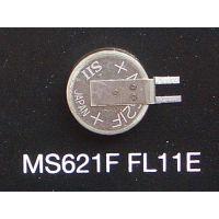 供应精工MS621F FL11E电池