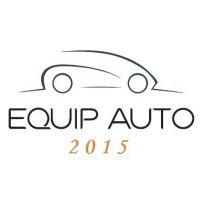 2015年法国巴黎国际汽车工业展