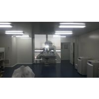 怀柔区微生物实验室装修,无菌实验室装修就找美泰诺格18810081335