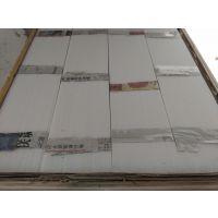 太阳能设备 > 其他太阳能设备专用导向条导向块 树脂条