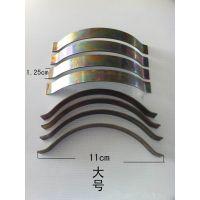 地板弹簧片专用于安装地板平铺很好控制收缩膨胀性