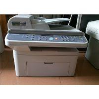 南京建邺区三星激光打印机加粉充墨,三星4521f打印机更换多少钱